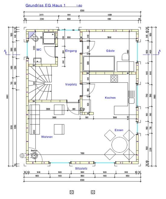 haus bauen wie anfangen sch n haus bauen wie teuer toskana seite 51 161 frische wunderbar wie. Black Bedroom Furniture Sets. Home Design Ideas